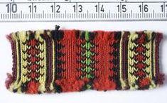 Tablet Weaving, Friendship Bracelets, Band, Jewelry, Sash, Jewlery, Jewerly, Schmuck, Jewels