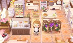 Welcome To Acnl Homes Acnl Pinterest Passage D