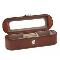 Personalised Small Jewellery Box