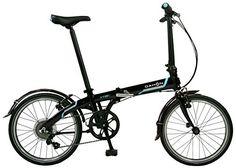 Dahon Dahon Vitesse - Bicicleta plegables , rueda 20 in, color azul Dirt Bikes For Sale, Mountain Bikes For Sale, Best Mountain Bikes, Cool Bikes, Beach Cruiser Bikes, Cruiser Bicycle, Kids Bike Accessories, Bicycle Store, Folding Bicycle