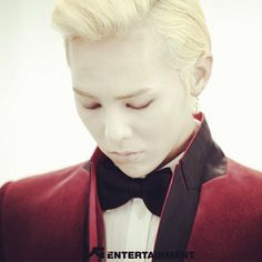 """""""One of a kind"""" Official Pictures 