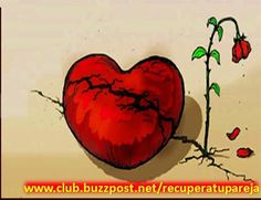No DESISTAS de tu relacion,de tu Gran Amor click aqui para saber mas sobre recuperar a tu Ex