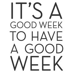 """The Chambray Bunny 