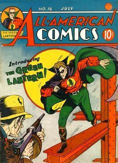 Hola Taringueros!. Hoy les vengo con un nuevo post.! un hecho que el negocio de los cómics ha ido creciendo año con año debido a la gran aceptació...
