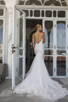 Riki Dalal Valencia Collection | Aisle Perfect #wedding #bridal #bride