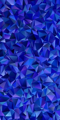Find Geometric Abstract Low Poly Triangle Background stock images in HD and millions of other royalty-free stock photos, illustrations and vectors in the Shutterstock collection. Iphone Wallpaper Music, Abstract Iphone Wallpaper, Waves Wallpaper, Cool Wallpapers For Phones, Geometric Wallpaper, Blue Wallpapers, Pretty Wallpapers, Colorful Wallpaper, New Wallpaper