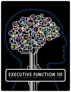 Executive function-101-ebook