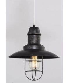 Eurohome Pendant order @ //lockside.com/  sc 1 st  Pinterest & Vintage Collection Pendant | Luminaires Lighting | Pinterest ... azcodes.com