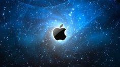 In UK, Apple supera la Aston Martin e taglia il traguardo nella classifica dei brand più cool del 2012…