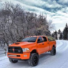 69 New Ideas for dodge truck cummins posts Ram Trucks, Dodge Trucks, Jeep Truck, Diesel Trucks, Lifted Trucks, Cool Trucks, Dodge Diesel, Lowered Trucks, Train Truck