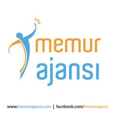 http://www.memurajansi.com