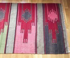 Image result for afghan rugs