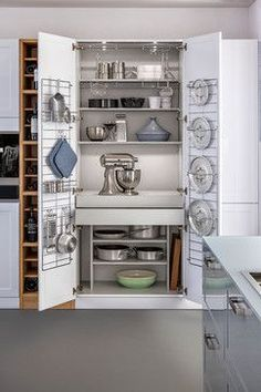 15 Min Plan For Clutter Free Kitchen | A Personal Organizer