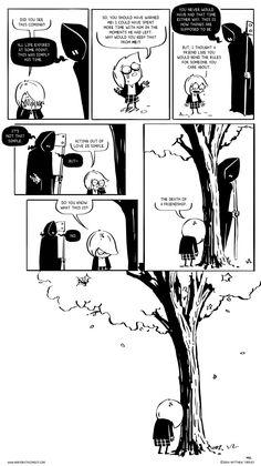 Die 511 Besten Bilder Von Sensenmann Reaper Sensenmann Lustige