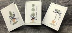 Note cards - So Versatile. - http://www.averysowlery.com/2016/11/note-cards-versatile/