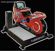 http://www.gamesdbase.com/Media/SYSTEM/Arcade/Cabinet/big/Hang-On_-_1985_-_Sega.jpg