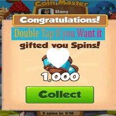 Coin Master Hack Revealed - Free Coins and Spins Generator Daily Rewards, Coin Master Hack, Cheating, Spinning, Congratulations, Coins, Family Guy, Glitch, Android
