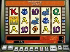 Игровые автоматы в контакте скачать торрент бесплатно скачать игровые автоматы миллионники