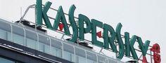 ICYMI: Espionaje, antivirus y polémica: ¿espía Rusia a EEUU a través de Kaspersky?