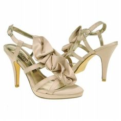 unlisted women's all natural shoes from shoe.com