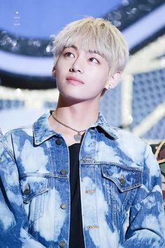 In which Kim Taehyung is a teacher in Jeon Jungkook's school. One day Jungkook meets one of his teachers from school at a cafe,taehyung whom is gonna be jungk. Namjoon, Hoseok, Kim Taehyung, Daegu, Korean Boy Bands, South Korean Boy Band, Rap Monster, Foto Bts, Taekook
