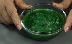 How to make coriander chutney with Photo? Badam Milk Recipe, How To Make Eggs, Coriander, Palak Paneer, Chutney, Ethnic Recipes, Agra, Speakers, Laptops