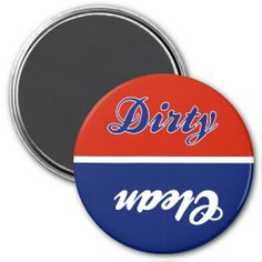@@@Karri Best price          RWB Dirty Clean Dishwasher Magnet           RWB Dirty Clean Dishwasher Magnet online after you search a lot for where to buyReview          RWB Dirty Clean Dishwasher Magnet please follow the link to see fully reviews...Cleck Hot Deals >>> http://www.zazzle.com/rwb_dirty_clean_dishwasher_magnet-147414167825245470?rf=238627982471231924&zbar=1&tc=terrest