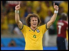 فورٹالیزا: برازیل نے کولمبیا کو دوسرے کوارٹرفائنل میں شکست دے کر سیمی فائنل تک رسائی حاصل کرلی جہاں اس کا مقابلہ جرمنی کے ساتھ ہو گا۔