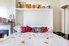 Ganhe uma noite no Uyutanaia komamnata - Apartamentos para Alugar em Montreuil no Airbnb!