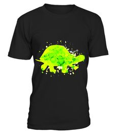 """# Turtle Watercolor Graphic Art Pet Tortoise T Shirt .  Special Offer, not available in shops      Comes in a variety of styles and colours      Buy yours now before it is too late!      Secured payment via Visa / Mastercard / Amex / PayPal      How to place an order            Choose the model from the drop-down menu      Click on """"Buy it now""""      Choose the size and the quantity      Add your delivery address and bank details      And that's it!      Tags: Turtles are such interesting…"""