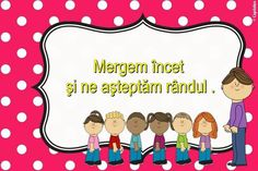Classroom Organisation, Classroom Rules, Preschool Classroom, Classroom Management, Youth Activities, Centre, Kids, Crafts, Angel