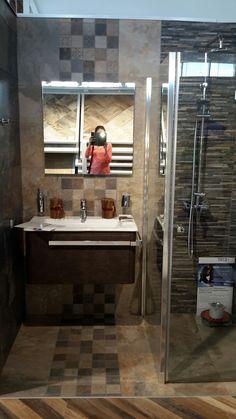 12 best bathroom vanity countertops images master bathrooms rh pinterest com