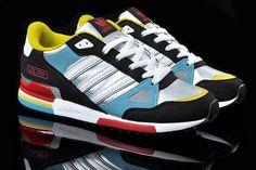 low priced bac74 6a90f Image from httpwww.feveronfeet.memediacatalog. James BasketballBasketball  ShoesAdidas ...