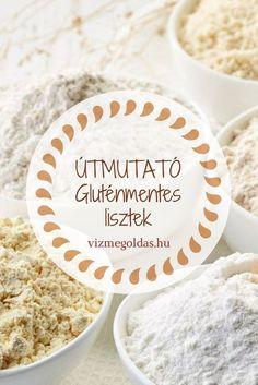 Abstracted How to Gm Diet Meals Sin Gluten, Gluten Free Diet, Gluten Free Recipes, Diet Recipes, Vegan Recipes, Diet Meals, Gm Diet Vegetarian, Diet Schedule, Diet Food List