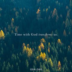 Father, I thank You for the privilege of serving You. Help me to spend regular time with You in order to grow in my knowledge of You. Jesus Help, God Help Me, My Jesus, Christian Devotions, Christian Faith, Christian Religions, Christian Messages, Christian Quotes, Prayer Verses
