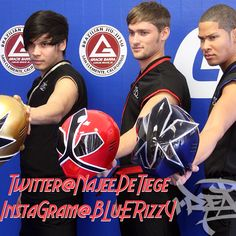 Training costumes Power Rangers Samurai, Power Rangers Movie, Antonio Garcia, Funny Memes About Life, Replay, Hot Wheels, Captain America, Childhood Memories, Henna