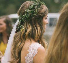 Die 38 Besten Bilder Von Hochzeitskarten Selbstgemachte Geschenke