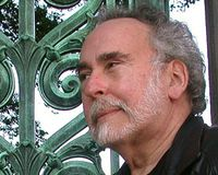 Peter S. Beagle, (born author of The Last Unicorn and A Fine and Private Place. Fantasy Authors, Fantasy Books, Beagle, Kami Garcia, Fantasy Quotes, The Last Unicorn, Great Works Of Art, Evil Queens, World View