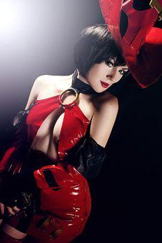 i-no-cosplay-3.jpg (433×650)