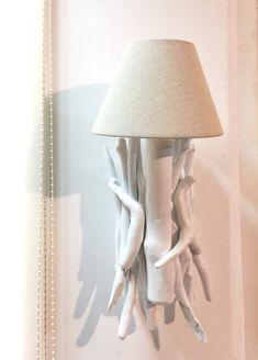 τηλ. 6976773699..απλίκα από λευκά θαλασσοξυλα ....ιδανικά επιτοιχια φωτιστικά για δωμάτια ξενοδοχείου..