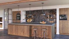 Smart Design, Kitchen Island, Wood, Lovers, Home Decor, Island Kitchen, Intelligent Design, Decoration Home, Woodwind Instrument