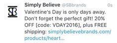 http://www.simplybelievebrands.com/products/heart-catcher