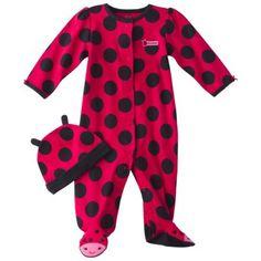 Giles Jones Baby Boy Girl Zip Up Sleep N Play Long Sleeve Footless Outfit Suit