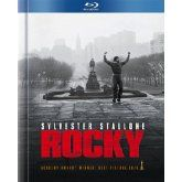 Amazon.com Deal: Limited-Edition Classic Blu-rays with a Collectible Hardcover Book, http://www.amazon.com/gp/goldbox/discussion/A2WCD1OXIVKFO2/ref=cm_sw_r_pi_gb_c.gKpb1FMH9C3