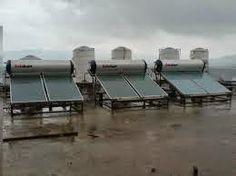 service pemanas air 087787096911 jakarta selatan • 4 hari lalu Service pemanas air cv mulia abadi 02134086926 cabang service pemanas air jakarta selatan MELAYANI SERVICE PEMANAS AIR TENAGA SURYA Tidak panas...!!!Bocor...!!!Perbaikan unit...!!!perbaikan panel colector...!!!Bongkar pasang...!!!Pasang baru...!!! CV-MULIA ABADI.jalan raya pondok kelapa blok c no 81 Tlp : 62-21 34086926 HP: 087787096811,,,,085311106611