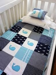 Cute bedding for baby room