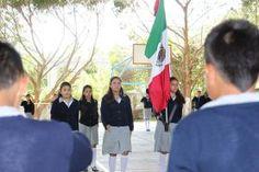 Landa de Matamoros, Qro. 22 de agosto de 2016.- Siguiendo con el firme compromiso con los jóvenes estudiantes del Municipio...