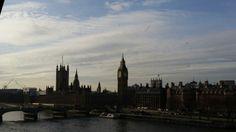 #bigben #london #trip
