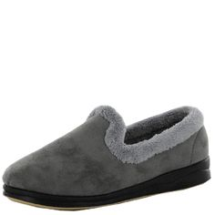 Emille Panda- For The Perfect Paw - Available in Black Burgundy, Navy, Camel, Grey, Purple Colours $34.95 www.ishoes.com.au #ishoes #panda #slippers