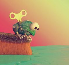 Manual para soñar Ed. Palabras Aladas Childrens Books, Dinosaur Stuffed Animal, Snoopy, Christmas Ornaments, Toys, Holiday Decor, Fictional Characters, Animals, Blog